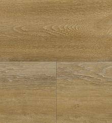 Beluga new wood zum Kleben - Milton Oak