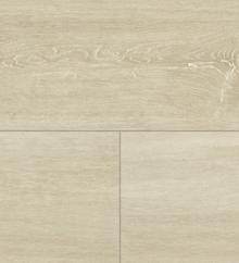 Beluga new wood xl zum Kleben - Sudbury Oak beige