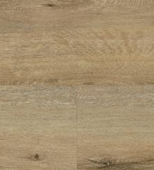 Beluga new wood xl zum Klicken - Moncton Oak