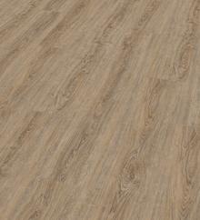 Bacana wood XL zum Kleben - Cascais Oak