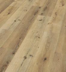 Bacana wood XL zum Klicken - Cacia Oak