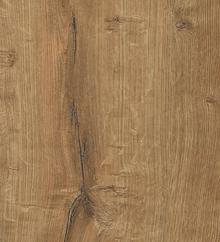 Stylife wood XL zum Kleben - Caracas wood XL, KLE196